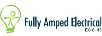 Fully Amped Electrical