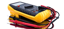 Perth Electrical Repairs