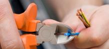 Perth Electrical Maintenance