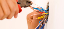Electrical House Rewires - Perth Electricians