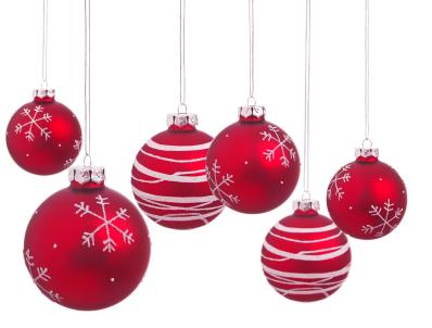 Christmas Lighting safety